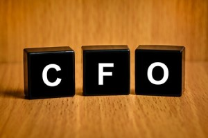 cfos avoid looking overqualified resume