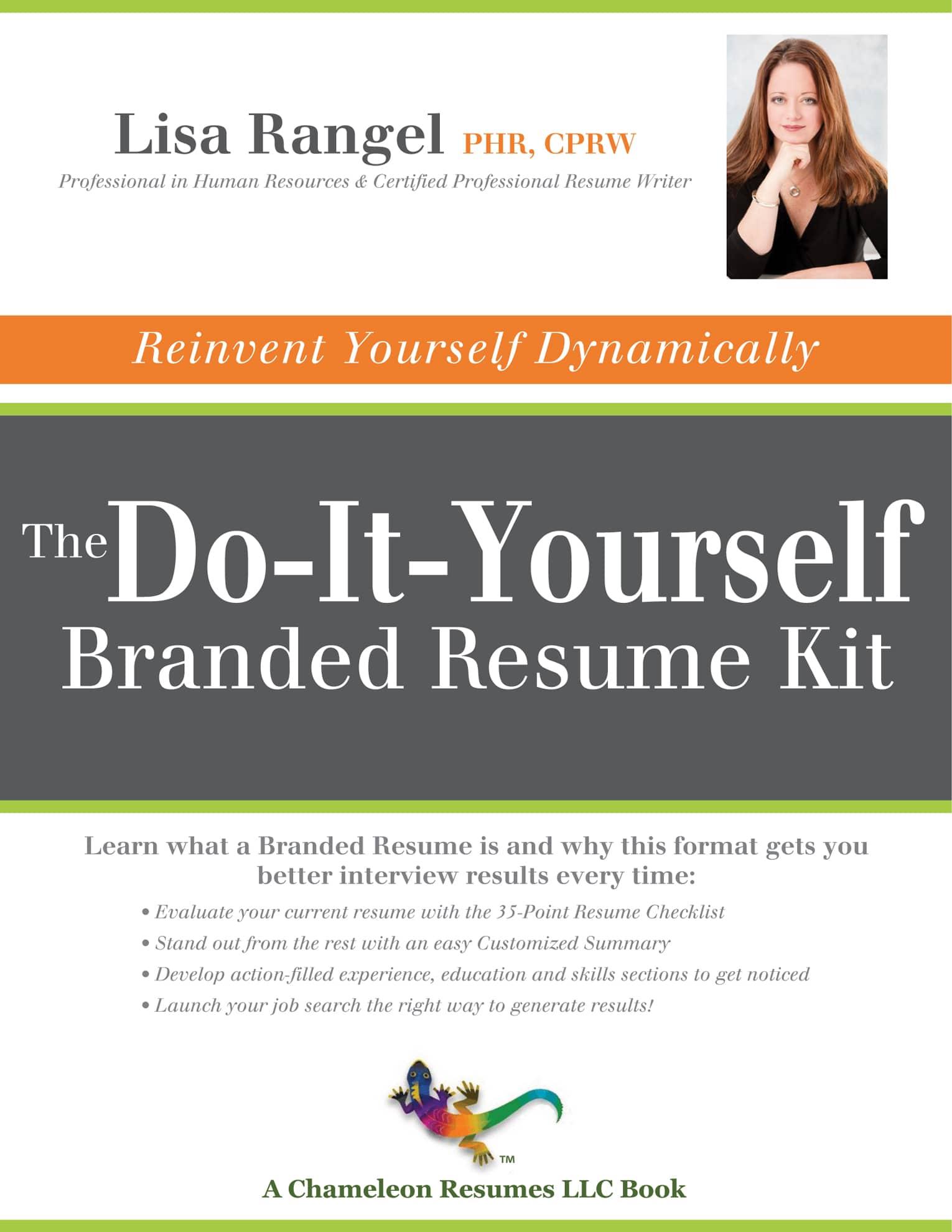 ... Resume Kit   $9.99 Get ...