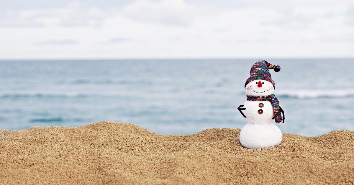 Job Landing Magic: Get Hired During the Holidays
